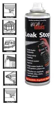 good-ideas-leak-stop-spray-seal-wizard-693s-black-mastic-sealant