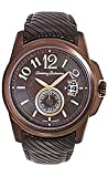 Tommy Bahama Cabo Men's watch #TB1233