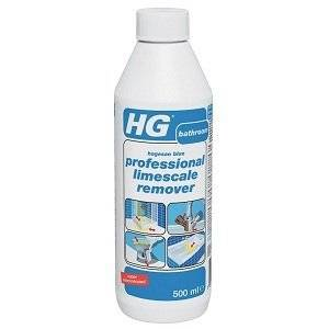 hg-500ml-professional-limescale-remover-hagesan-blue-x-6-pack