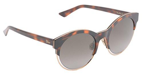 christian-dior-sideral-1-rond-lunettes-de-soleil-femme-53-21-145