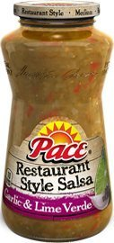 pace-restaurant-style-salsa-garlic-lime-verde-16-oz-pack-of-3