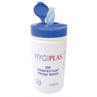 6-x-hygiplas-toallitas-anti-bacterias-desinfectantes-y-deshechables-para-la-limpieza-de-superficies-