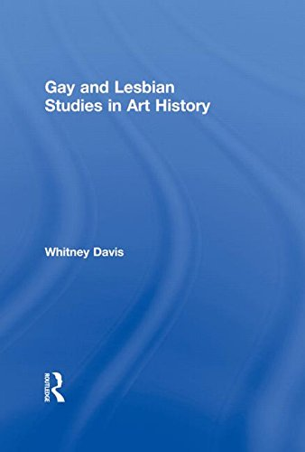 homosexual stigma essay