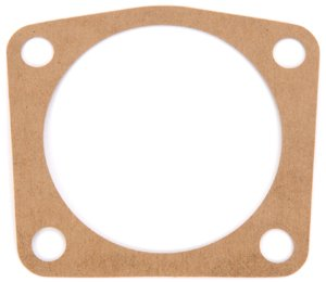 Strange Engineering A1030E C-Clip Eliminator Gasket A1030/A1302/A1100