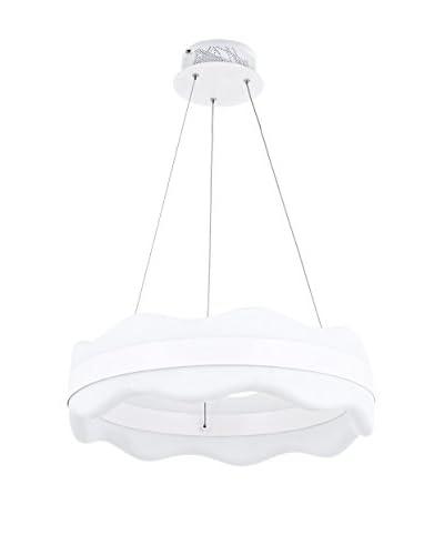 Light & Design hanglamp LED Smart