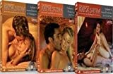 Loving Sex - Modern Kama Sutra 3 DVD and 3 CD GIFT SET (2005)