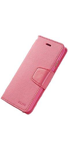 mgm-iphone-6-caseiphone-6-casewallet-casepu-leather-casecredit-card-holderpink-black-green-brown-pin