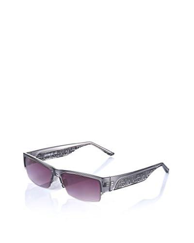 Bikkembergs Gafas de Sol BK-62204-G02 Gris