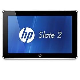 HP Slate 2 Z670 1.5/2/32/8.9 Touchscreen/W7HP32 TB