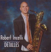 Robert Incelli - DETALLES - Amazon.com Music