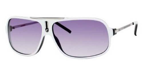 Sunglasses Carrera Cool/S 0YCF White Black / Palladium