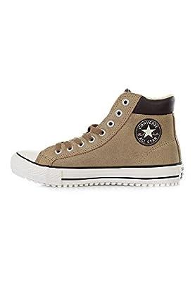 Converse Ct Vin Shr, Herren Hohe Sneakers