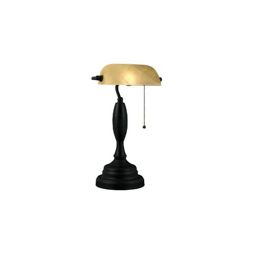 1775 in oil rubbed bronze desk lamp with alabaster glass shade 1775 in oil rubbed bronze desk lamp with alabaster glass shade aloadofball Choice Image