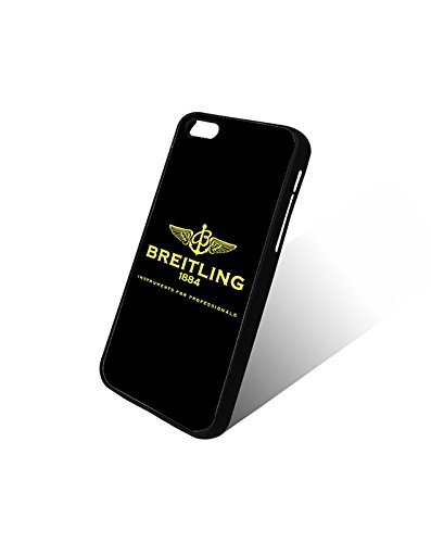 iphone-5-5s-se-tpu-coque-etuis-designed-with-breitling-sa-logo-apple-iphone-5-5s-coque-etui-breitlin