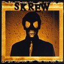 Shadow of Doubt by Skrew (1996-04-09)