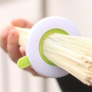 High Quality Adjustable Home Spaghetti Measures Noodle Limiter/Kitchen Using Practical Measuring Tools New Arrival