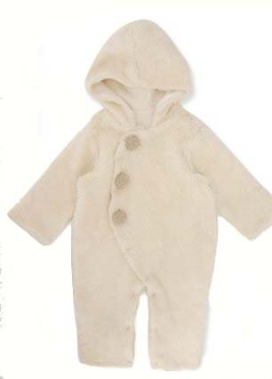 Best Organic Cotton Baby Bodysuit  Best Offer