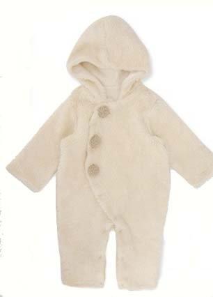Best Organic Cotton Baby Bodysuit  Best Offer