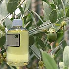 Jojoba Oil 100% Pure - 8Oz