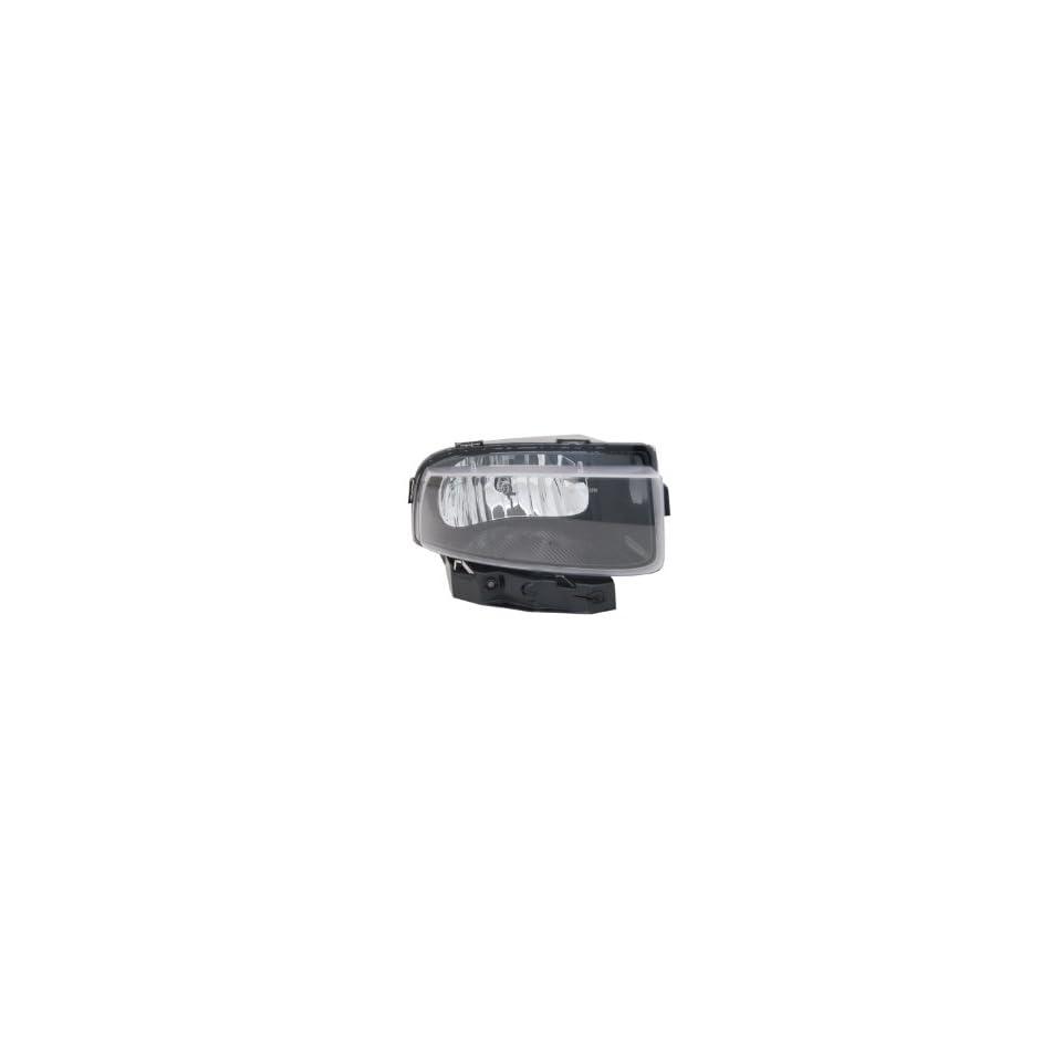 Bilstein 35-221449 Drag Series Monotube Strut Assembly 36mm