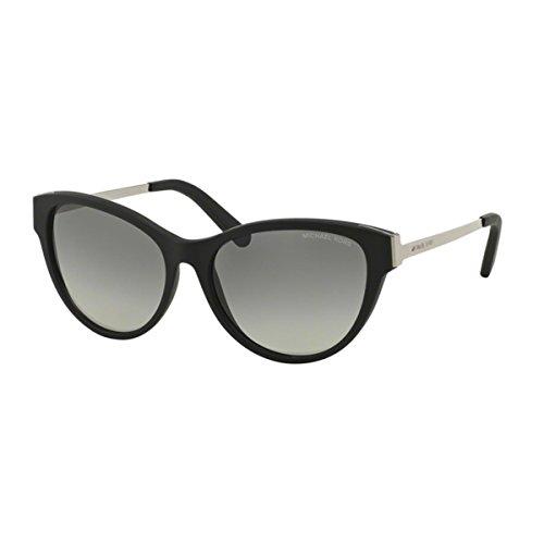 michael-kors-punte-arenas-mk6014-sunglasses-302211-57-black-soft-touch-frame-grey-gradient