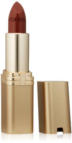 loreal-colour-riche-lipcolour-sandstone-013-ounce