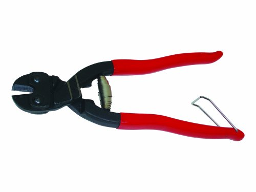 Field Guardian Hi-Tensile Wire Cutter