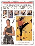img - for An Introduction to Rock Climbing book / textbook / text book