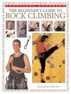 An Introduction to Rock Climbing