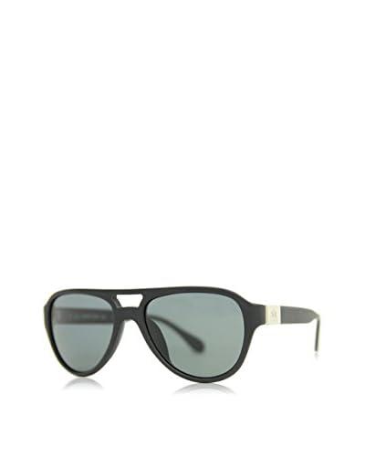 LA Gafas de Sol LM-52805 (57 mm) Negro