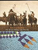 img - for From Our Ancestors Art of the White Clay People book / textbook / text book