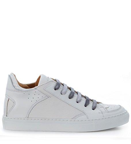 sneaker-bianca-39