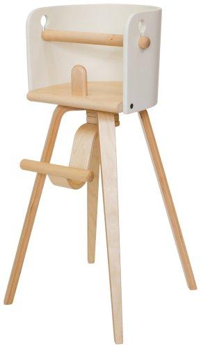Sdi Fantasia CAROTA chair カロタチェア 白 SC-07H
