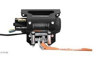 Polaris OEM Sportsman 300 400 Hawkeye 1500 Lb Winch Kit 09 10 2009 2010 2876639