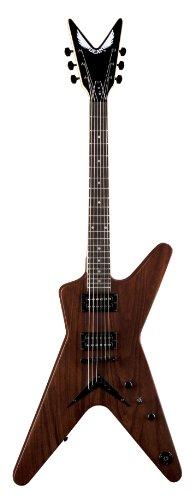 Dean Ml Xm Electric Guitar - Natural