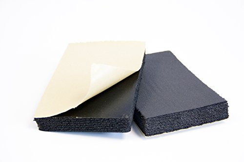 20mm-black-closed-cell-flame-retardant-foam-sound-proofing-deadening-insulation-material-1m-x-3m