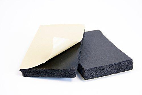 rivestimento-in-materiale-isolante-20-mm-colore-nero-in-schiuma-a-cellule-chiuse-per-insonorizzazion