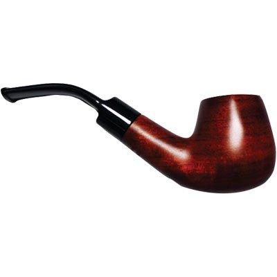 Corleone STT 609 Pipe