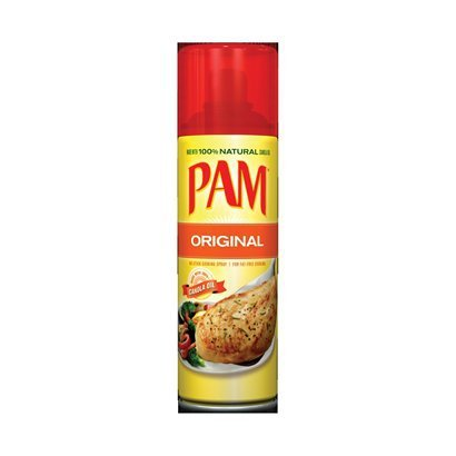 pam-cooking-spray-original-fat-free-170g-pack-of-3