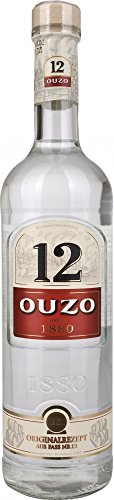 ouzo-12-liqueur-70-cl