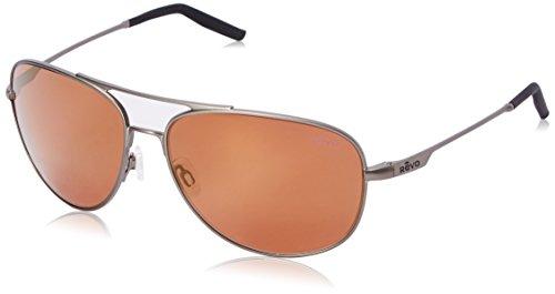 revo-windspeed-re-3087-00-ggy-polarized-sunglassesgun-graphite66-mm
