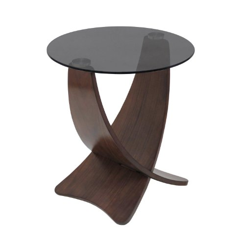 Interlocking Furniture Webnuggetz Com