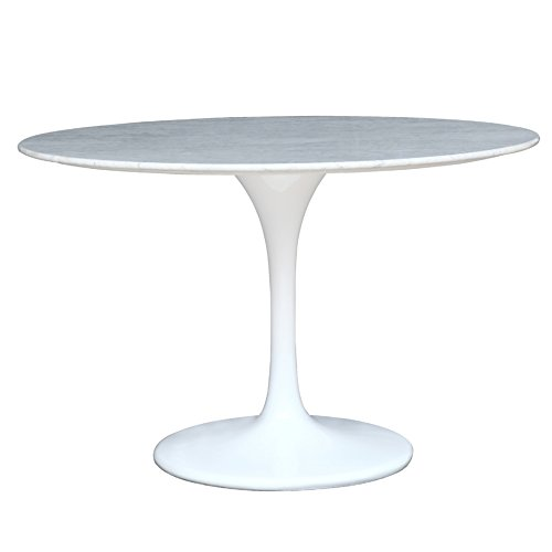 Tables Designer Modern 39 Eero Saarinen Style Tulip  : 31nesCg8pXL from www.cozykitchenretro.com size 500 x 500 jpeg 11kB