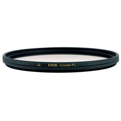 EXUS 82mm CPL 82 Marumi Antistatic MC Slim Thin Filter Circular Polarizer made in Japan