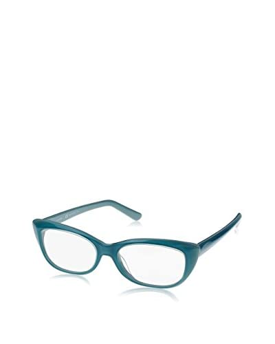 Valentino Montatura V2661 (51 mm) Blu