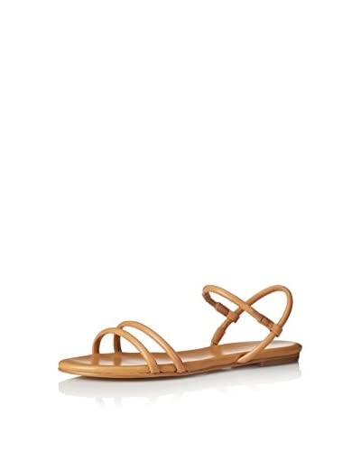 Kate Spade Saturday Women's Strappy Sandal