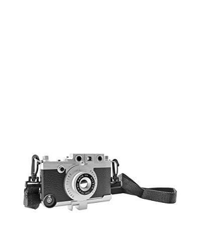 Funda Retro Camera iPhone 4 / 4S