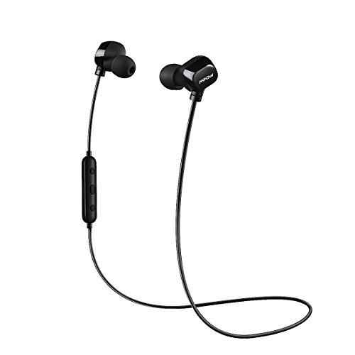 Wireless Sport Bluetooth Headphones