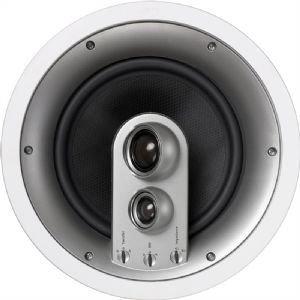 Jamo Ic406Fg Installation Speaker