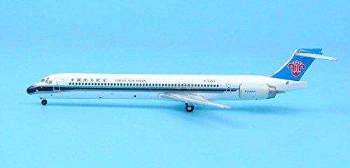 knlr-geminijets-gjcsn1349-md-90-b-2259-1400-china-southern-airlines